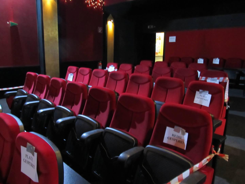 Staufen Movieplex De