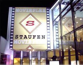 Göppingen Kino Programm