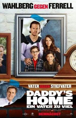 Ein Vater Zuviel Film Stream