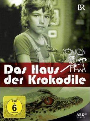 film haus krokodile