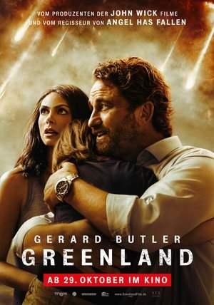 Staufen Movie