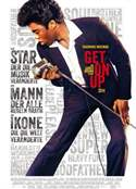 Weitere Infos und Trailer zum Film 'Get on Up - Die James Brown Story' »