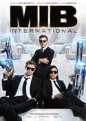 Weitere Infos und Trailer zum Film 'Men in Black: International' »