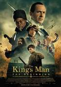 Weitere Infos und Trailer zum Film 'The King's Man: The Beginning' »