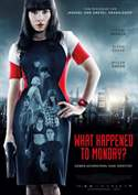 Weitere Infos und Trailer zum Film 'What Happened to Monday?' »
