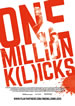 Details zum Film One Million K(l)icks