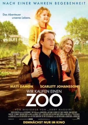 Kino Zoo Programm