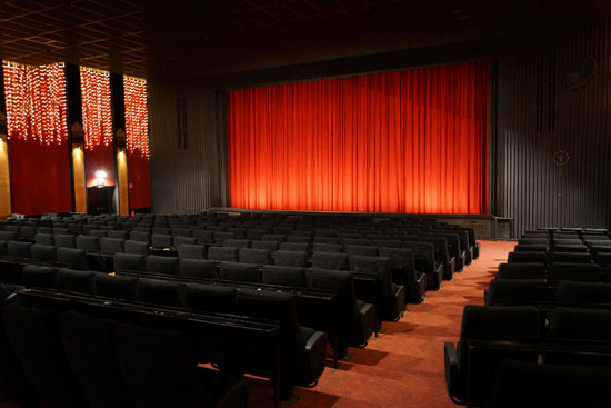 staufen 1 staufen moviplex kino mit tradition in g ppingen. Black Bedroom Furniture Sets. Home Design Ideas