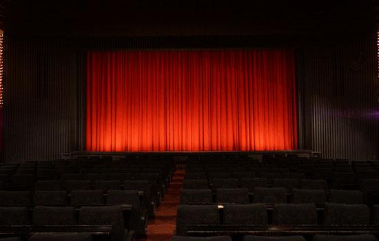Staufen Kino Göppingen